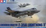 1-72-WB-87-Lockheed-Martin-F-35A-Lightning-II
