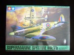 1-48-SUPERMARINE-SPITFIRE-Mk-Vb