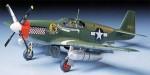 1-48-NORTH-AMERICAN-P-51B-MUSTANG