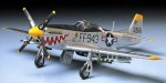 1-48-NORTH-AMERICAN-F-51D-MUSTANG