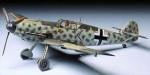 1-48-MESSERSCHMITT-Bf109-E-3