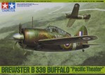1-48-Brewster-B-339-Buffalo-Pacific-Theater