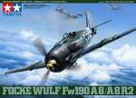 1-48-Focke-Wulf-Fw190-A-8-A-8-R2