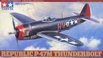 1-48-Republic-P-47M-Thunderbolt