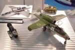 1-48-Heinkel-He162-A2-Salamander
