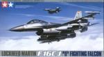 1-48-F-16C-Fighting-Falcon