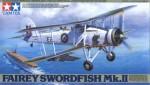 1-48-Fairey-Swordfish-Mk-II