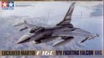 1-48-F-16C-Fighting-Falcon-Block-25-32
