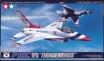 1-48-F-16C-Block-32-52-Thunderbirds