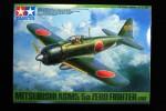 1-48-A6M5-5a-Zero-Zeke