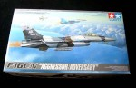 1-48-F-16C-N-Aggressor-Adversary