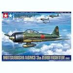 1-48-Mitsubishi-A6M3-3a-Zero-Fighter-Zeke-Type-22-22