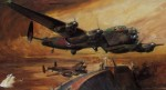 1-48-Avro-Lancaster-B-Mk-III-Special-Dambuster-B-Mk-I-Special-Grand-Slam-Bomber