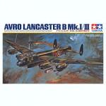 1-48-Avro-Lancaster-B-Mk-I-III