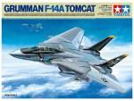 1-48-Grumman-F-14A-Tomcat