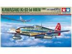 1-48-Kawasaki-Ki-61-Id-Hien-Tony