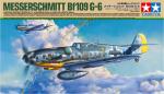 1-48-Messerschmitt-Bf109-G-6