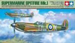 1-48-Supermarine-Spitfire-Mk-I