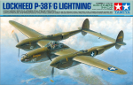 1-48-Lockheed-P-38-F-G-Lightning
