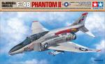 1-48-McDonnell-Douglas-F-4B-Phantom-II