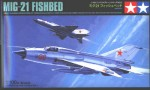 1-100-MIG-21-FISHBED