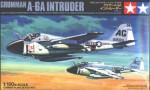 1-100-GRUMMAN-A-6A-INTRUDER