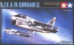 1-100-LTV-A-7A-CORSAIR-II