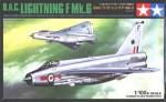 1-100-BAC-LIGHTNING-F-MK-6