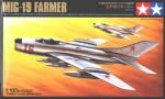 1-100-MIG-19-FARMER