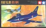 1-100-FIAT-G-91-R1-R4