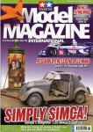 Tamiya-Model-Magazine-International-No-206
