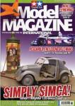 Tamiya-Model-Magazine-International-No-206