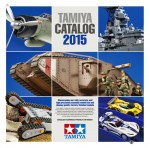 Tamiya-Catalogue-2015-Scale-Model-Version
