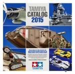Tamiya-Catalogue-2015-Scale-Model-Version