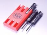 Pocket-Tool-Set-sada-sroubovaku