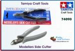 Modelers-Side-Cutter-Modelarske-kleste