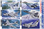 1-350-USN-AIRCRAFT-SET-1-MODERN