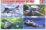 1-350-USN-AIRCRAFT-MODERRN-A-C-SET