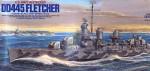 1-350-USS-FLETCHER-DD-442-DSTRYR