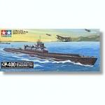 1-350-IJN-Submarine-I-400
