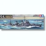 1-350-IJN-Destroyer-Yukikaze