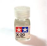 RARE-ENAMEL-PAINT-THINNER-X-20-10ml-redidlo-na-emailove-barvy