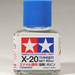 RARE-ENAMEL-PAINT-THINNER-X-20-40ml-redidlo-na-emailove-barvy