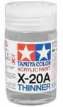 ACRYLIC-POLY-THINNER-X-20A-46ml-redidlo-na-akrylove-barvy