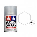 RARE-TS-79-Semi-Gloss-Clear-100ml-polomatny-lak-enamel