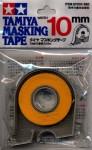 MASKING-TAPE-10mm-ORGINAL-maskovaci-paska-navin-18m