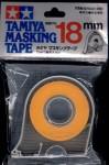 MASKING-TAPE-18mm-ORGINAL-maskovaci-paska-navin-18m