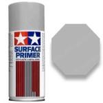 Fine-Surface-Primer-L-Light-Gray-Spray-180ml