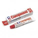 Polishing-Compound-Coarse-lestici-pasta-hruba