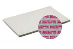 Brusne-Houbicky-Tamiya-Sanding-Sponge-Sheet-400-1pcs
